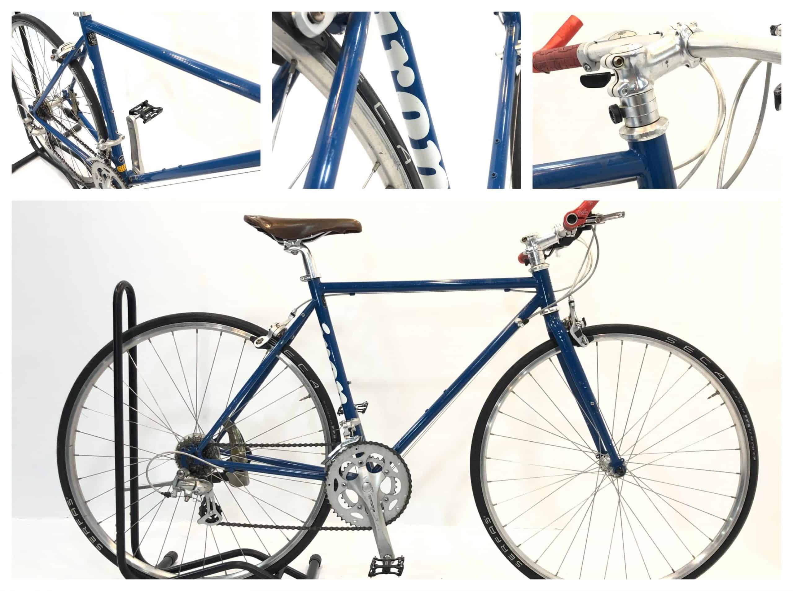 luot bike vo van lua chon