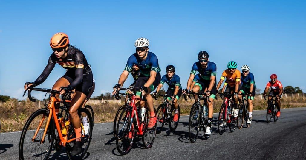 Top 12 thương hiệu xe đạp Mỹ